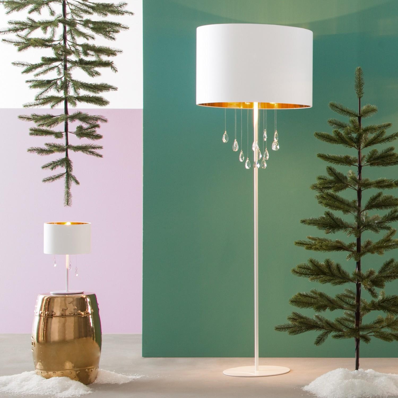 Lampe de table Grace by Micron
