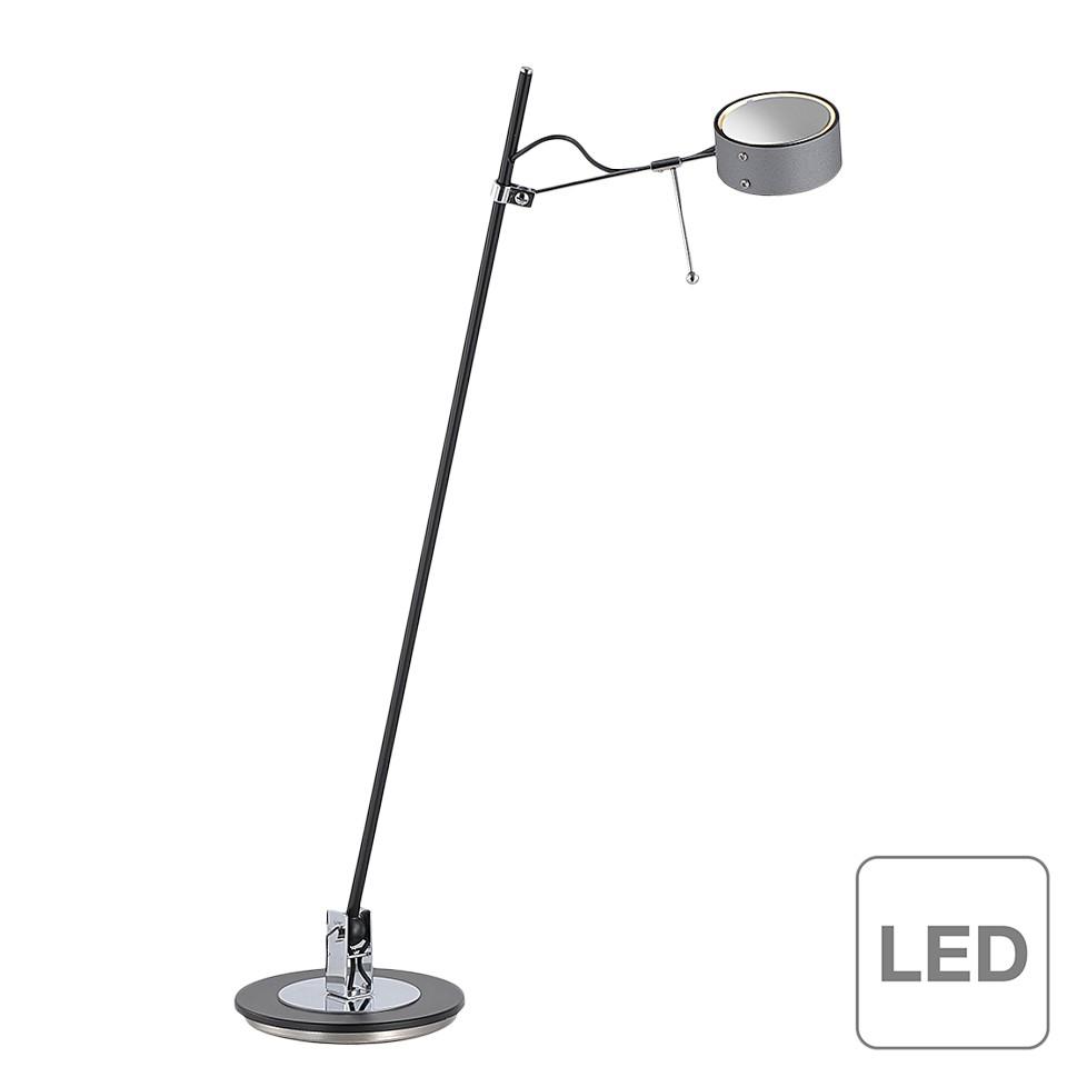 LED-Tischleuchte Hape