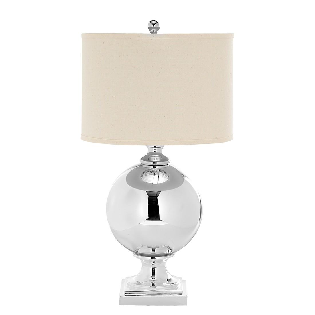 Lampe de table Icott Mercury
