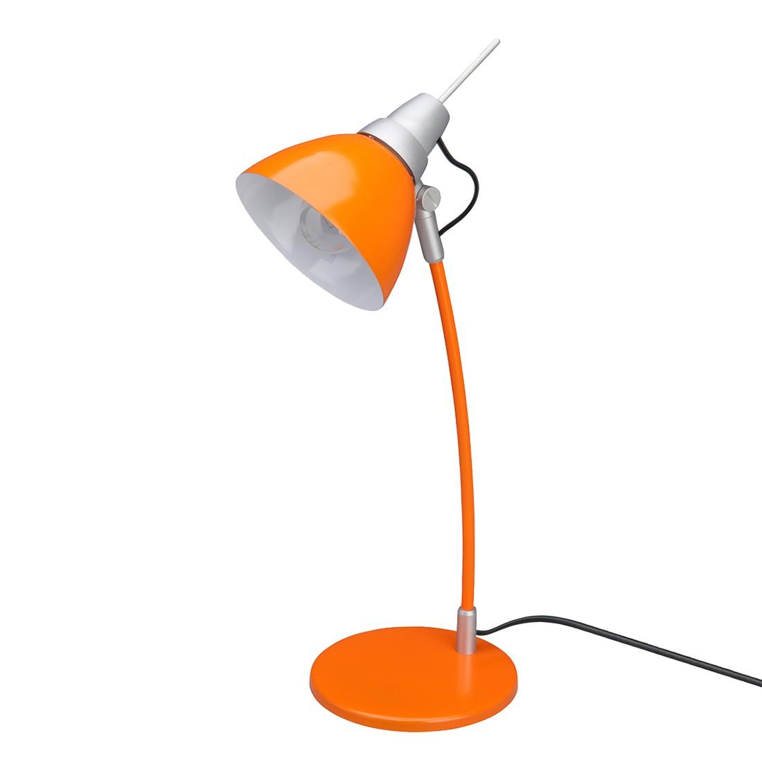 Image of Lampada da tavolo Jenny, Brilliant
