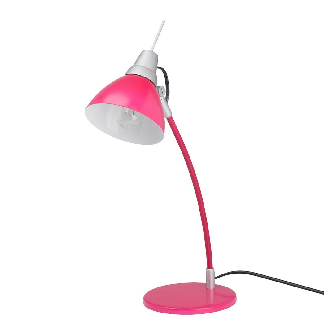 Lampada da tavolo Jenny, Brilliant
