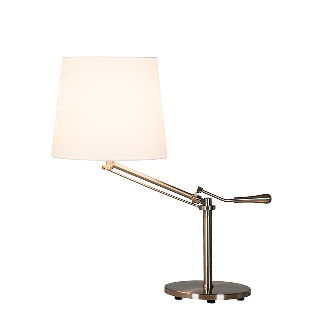 Lampe de table Knick