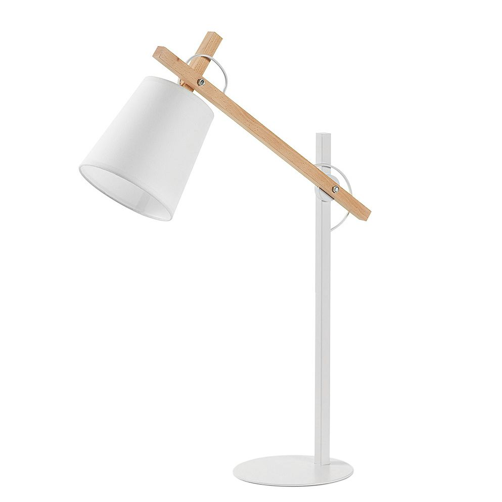 Lampe de table Kosta I