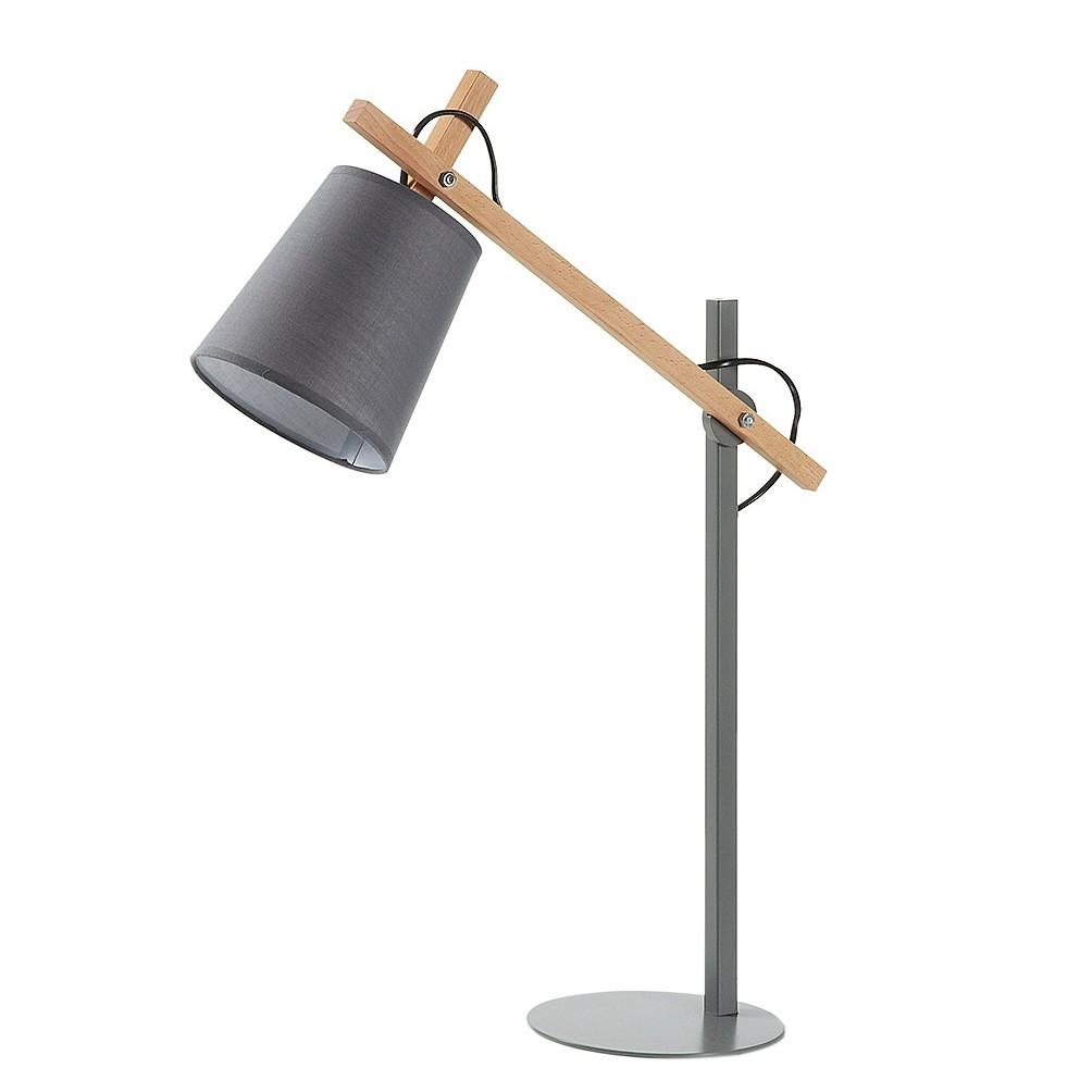 Lampe de table Kosta II