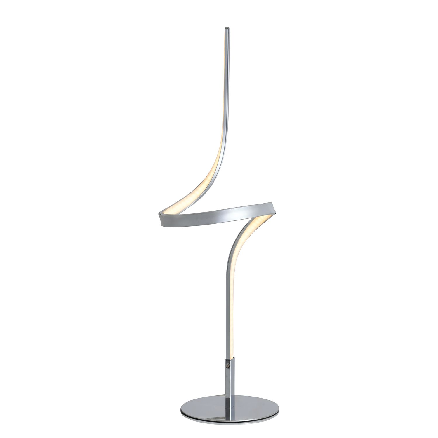 Lampe de table Loop Line by Naeve