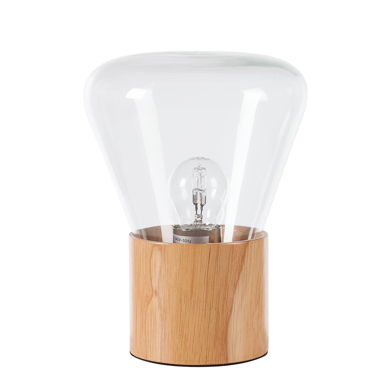 Lampe de table Lumis