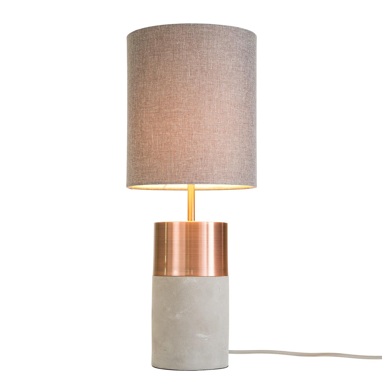 Lampe de table Mello