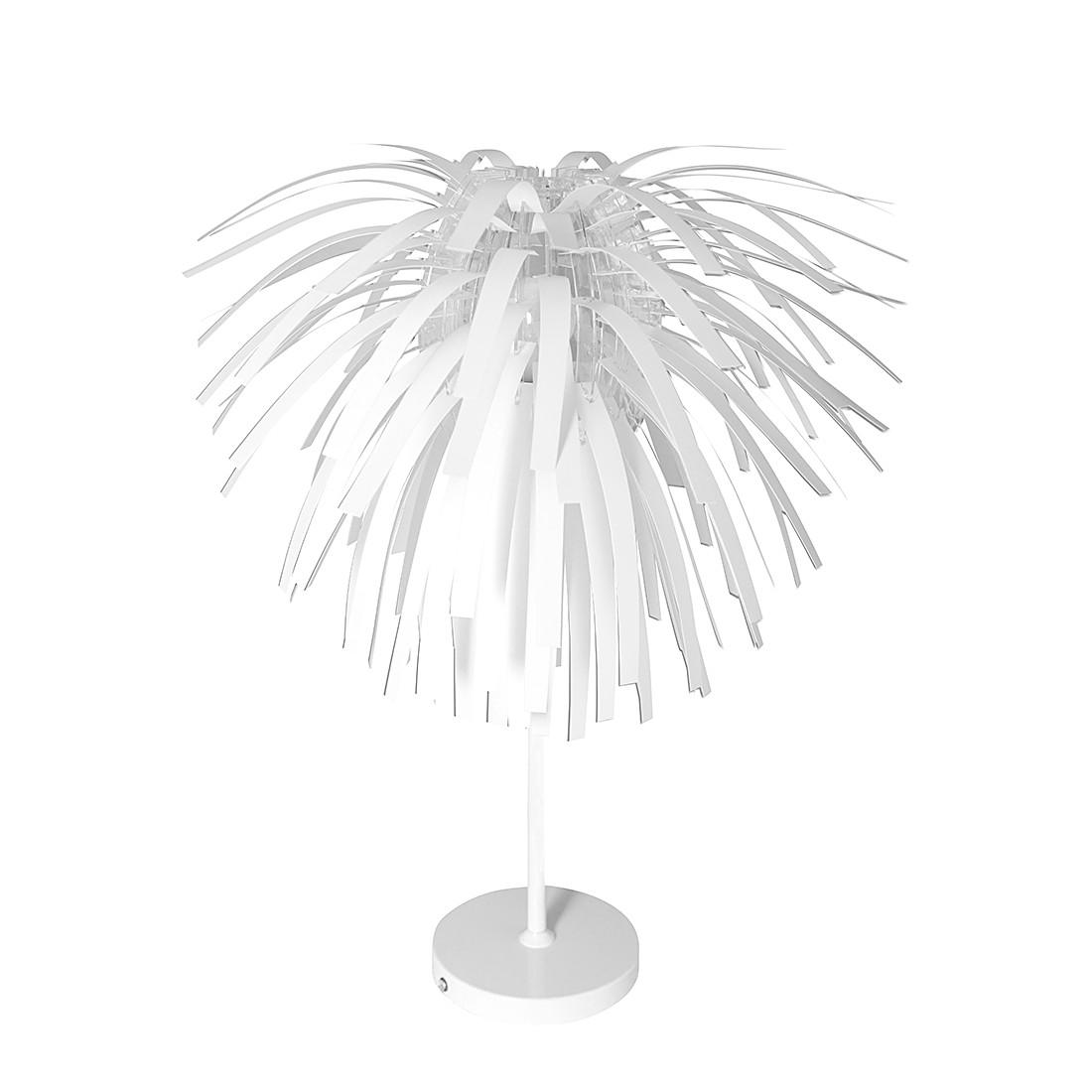 EEK A++, Lampe de table - Métal / Matériau synthétique 1 ampoule, Näve