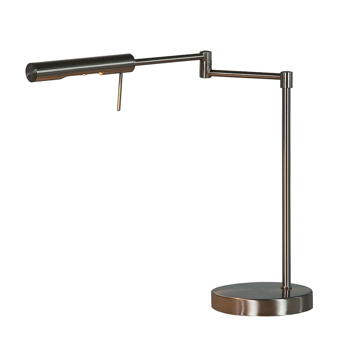 Lampada da tavolo Multi, Paul Neuhaus