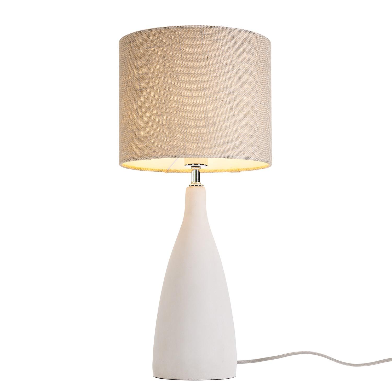 beistelltischlampen online kaufen m bel suchmaschine. Black Bedroom Furniture Sets. Home Design Ideas