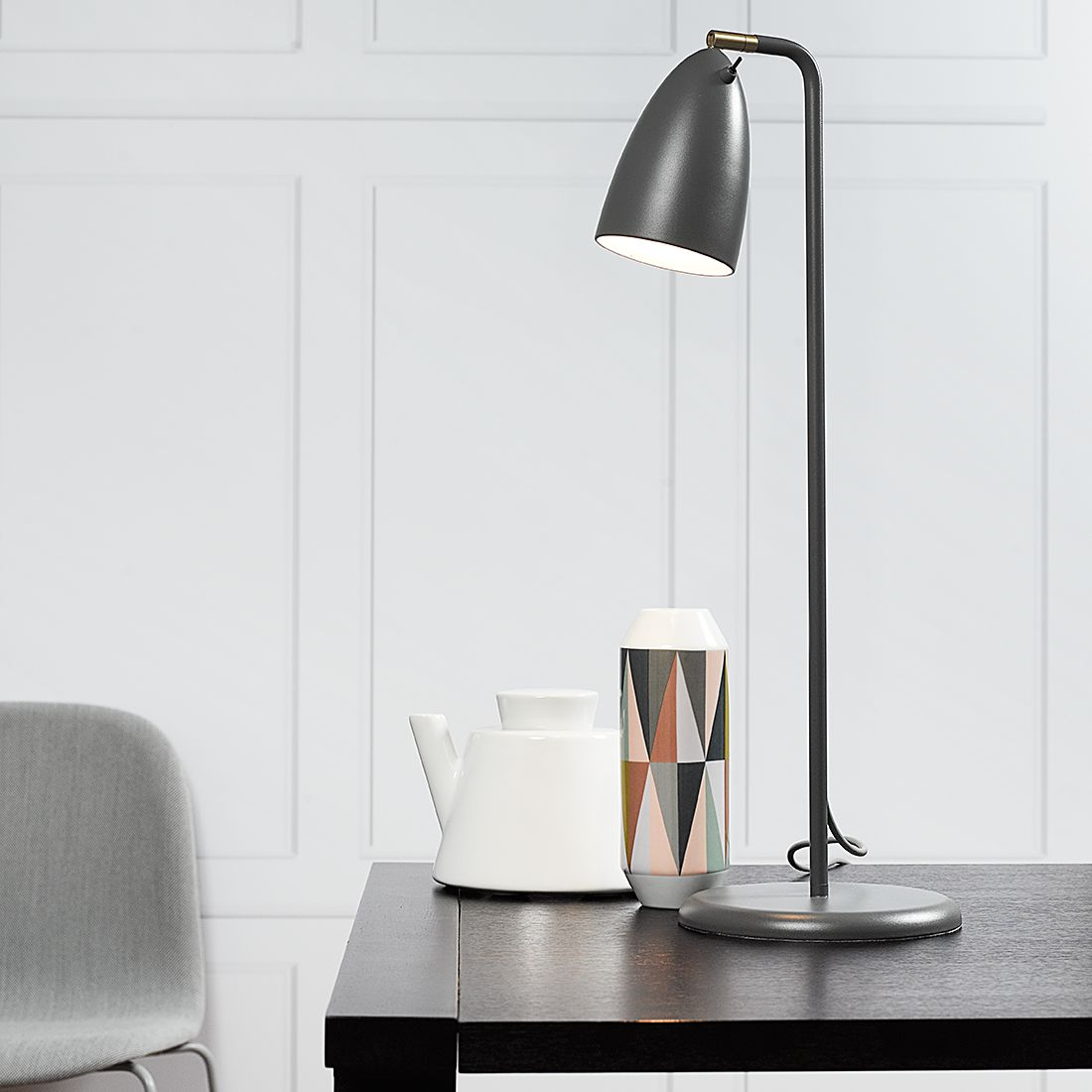 Lampe de table Nexus