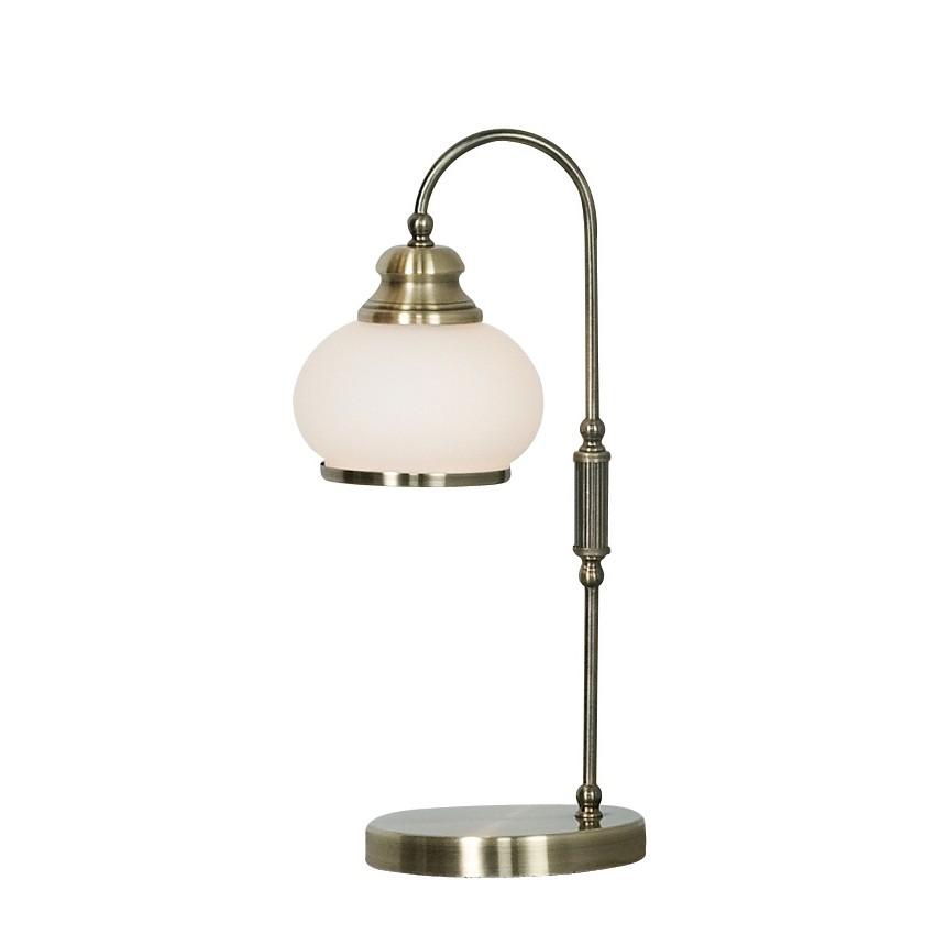 Lampada da tavolo NOSTALGIKA, Globo Lighting