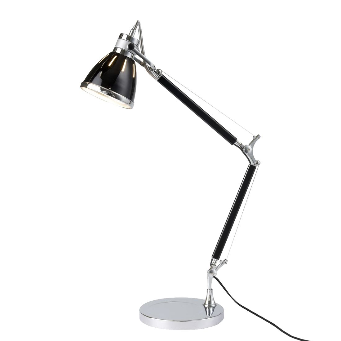 Lampe de table Octavia