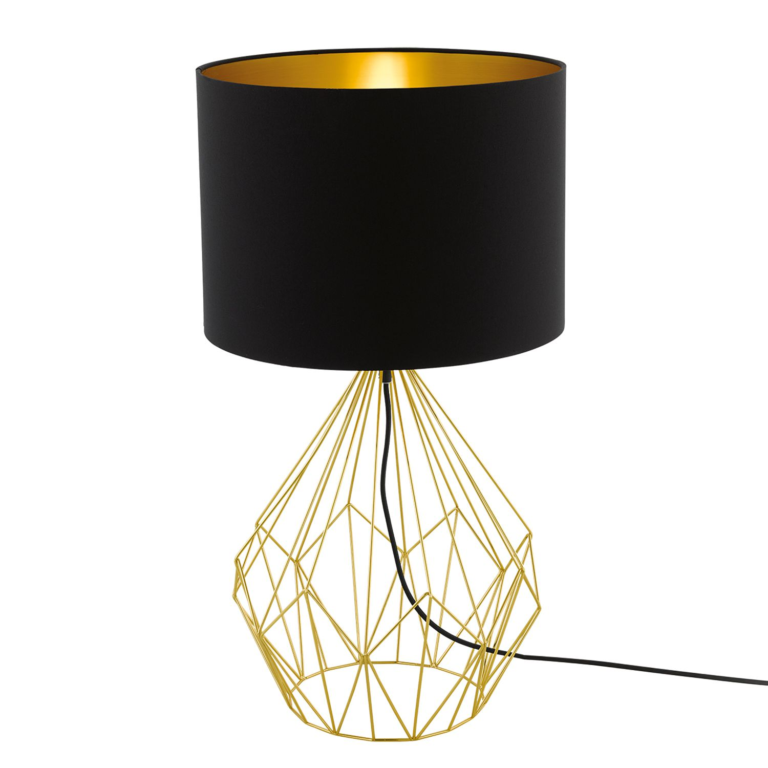 Lampe de table Pedregal