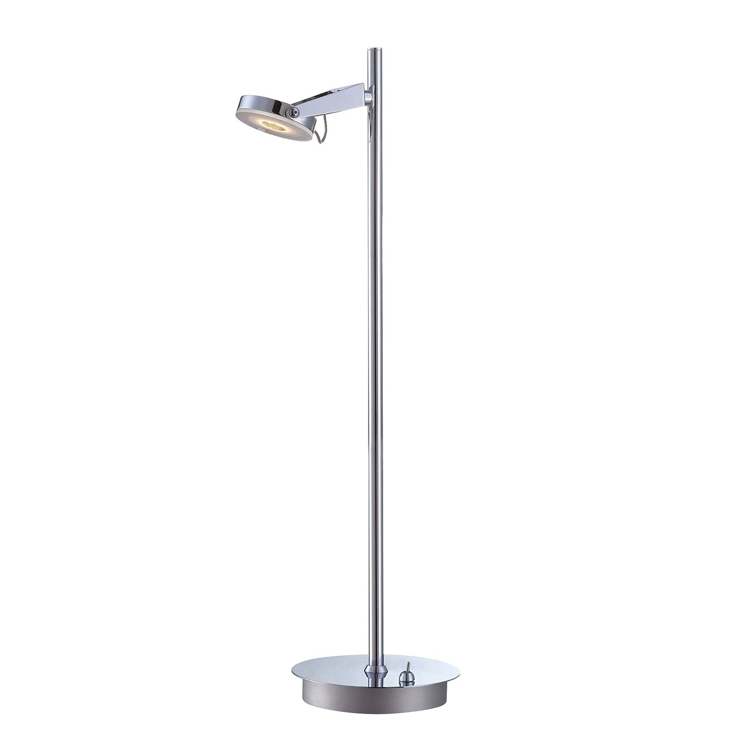 Lampe de table Platrix