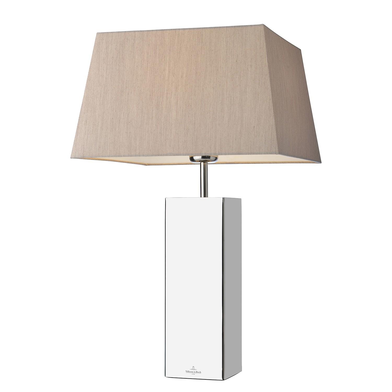 Lampe de table Prag