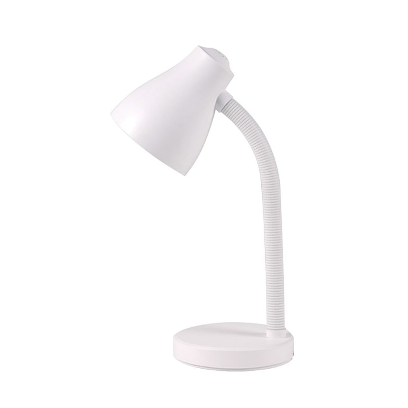 energie A++, Tafellamp Reyk 1 lichtbron, Action