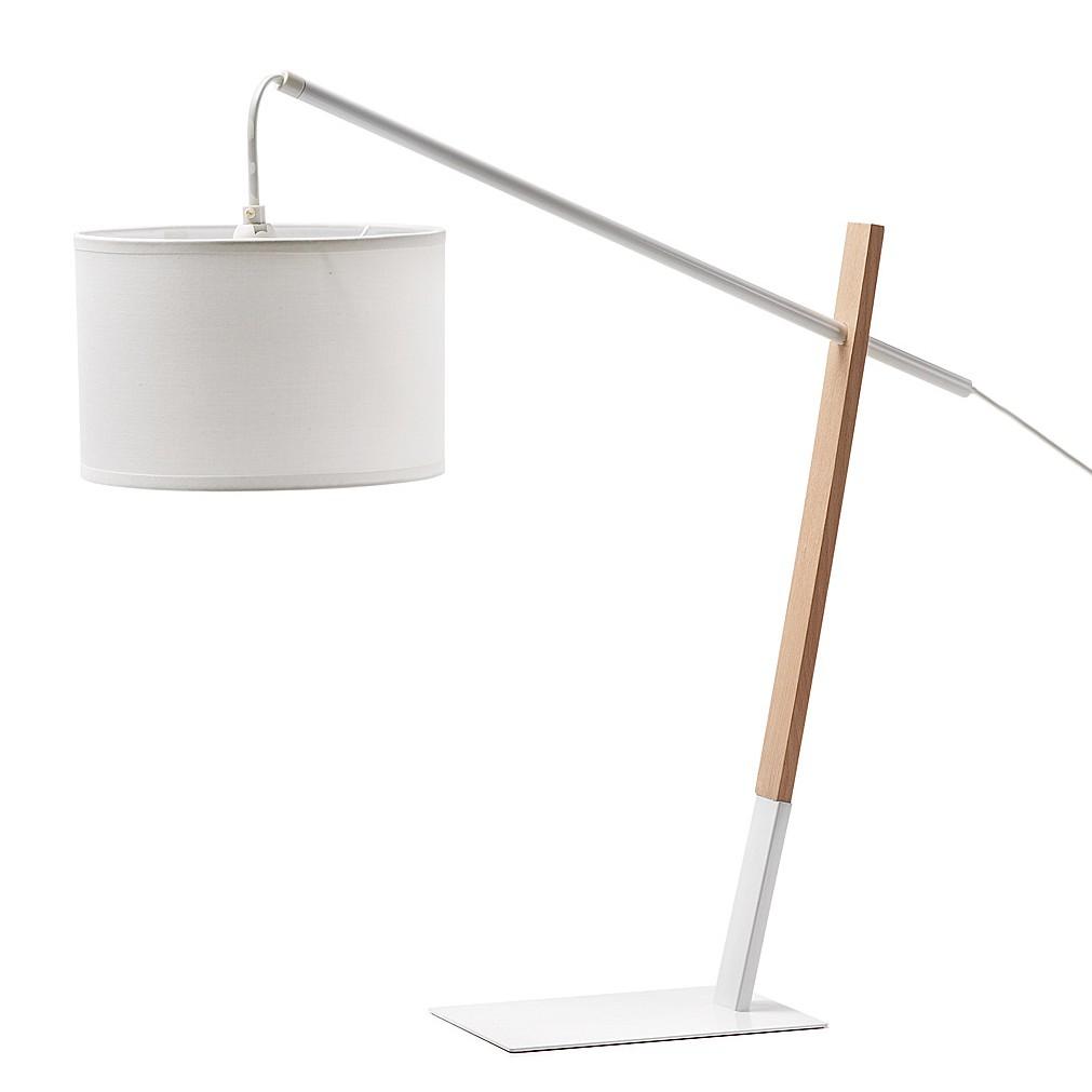 Lampe de table Riaz