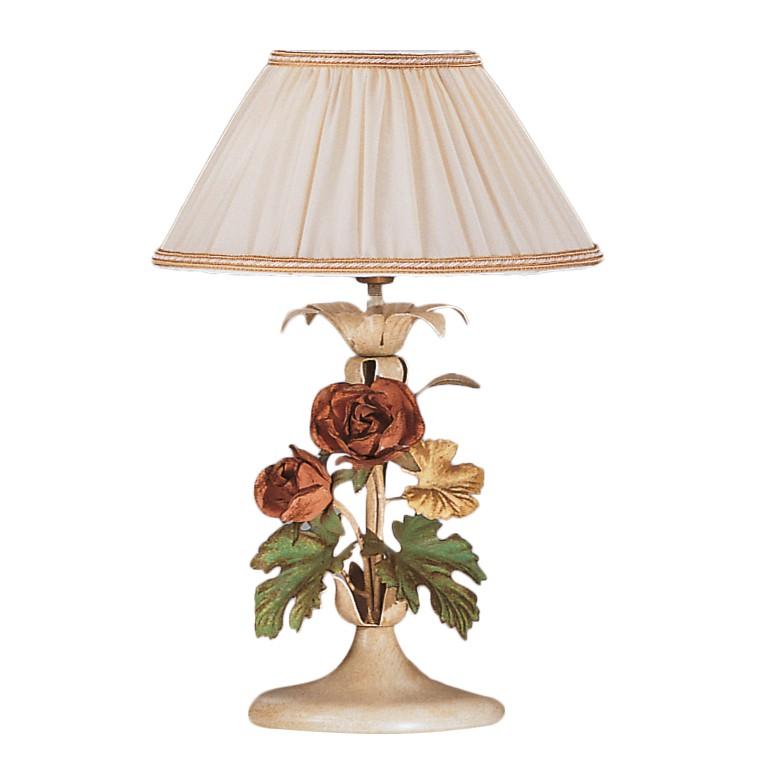 Lampe de bureau Roseto
