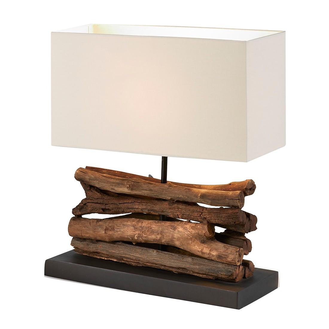 Lampe de table Sahai by Julià