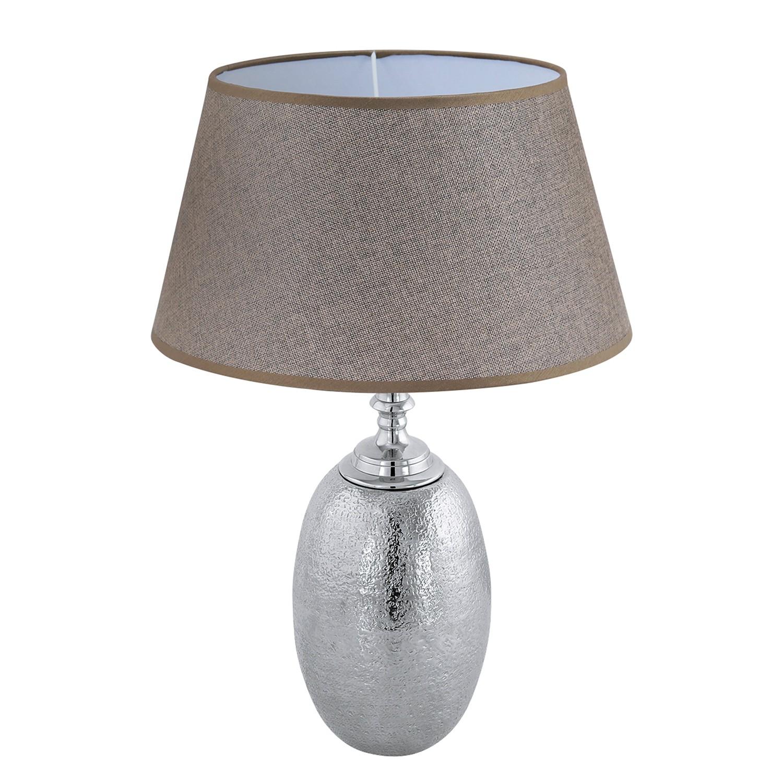 Lampe de table Sawtry