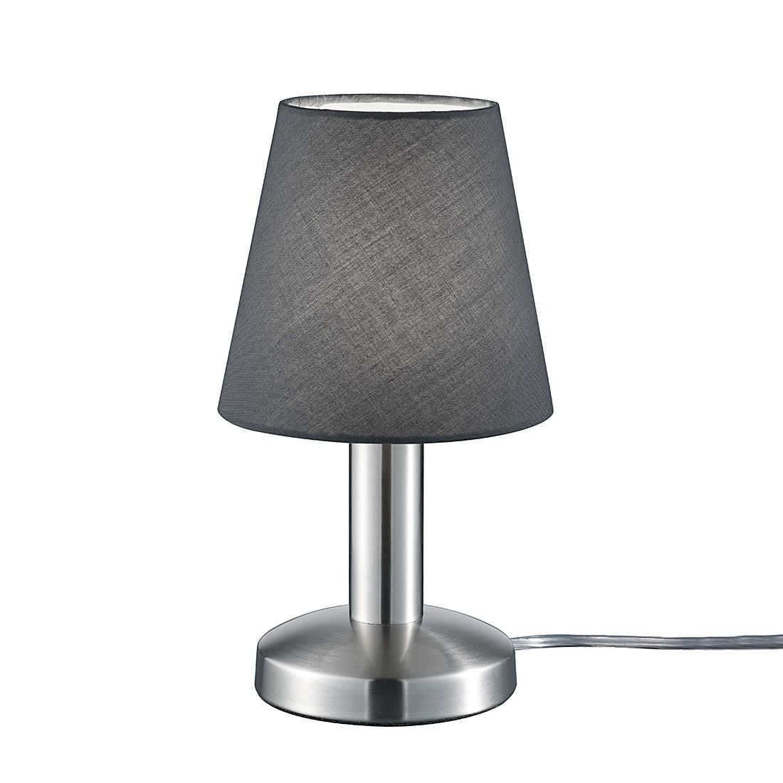 tischleuchte trio preisvergleich die besten angebote online kaufen. Black Bedroom Furniture Sets. Home Design Ideas