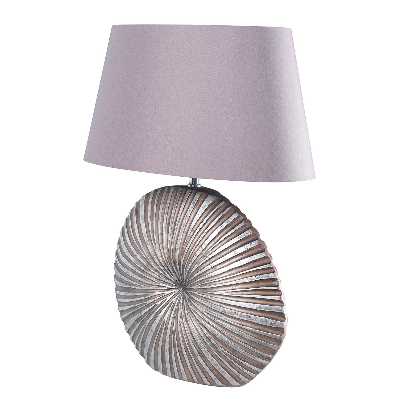Lampe de table Shine-Shell