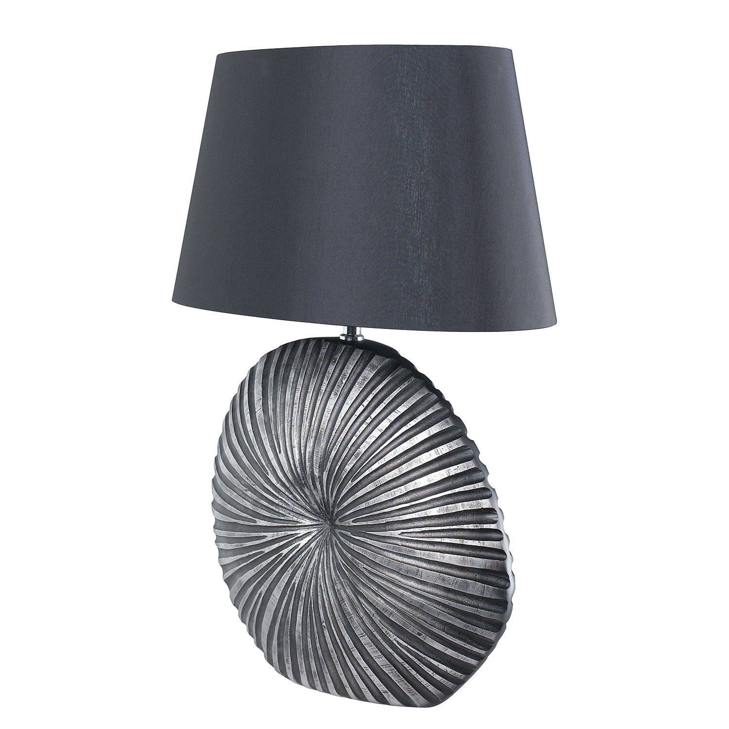 Lampe de table Shine-Shell