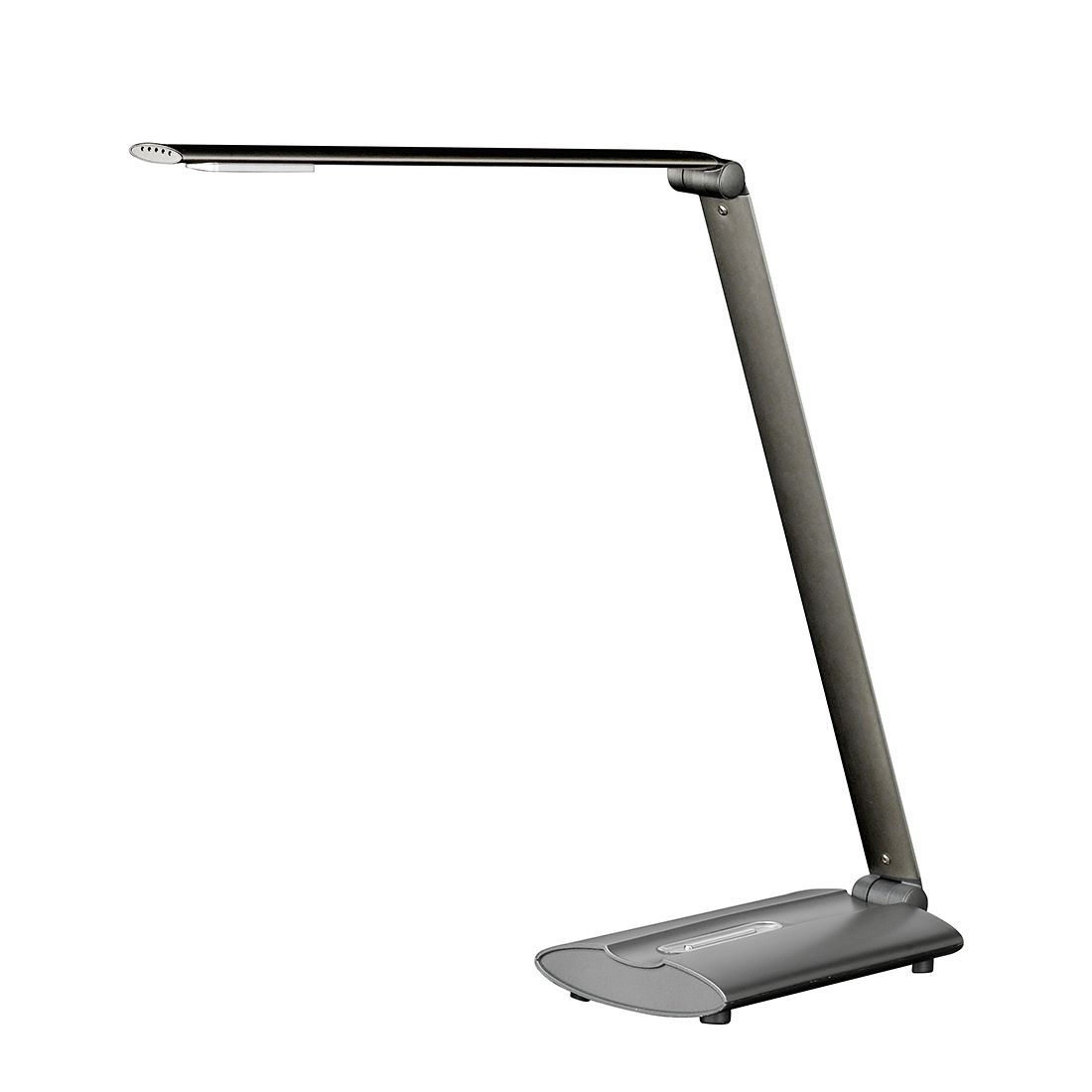 Lampe de table Signe HN