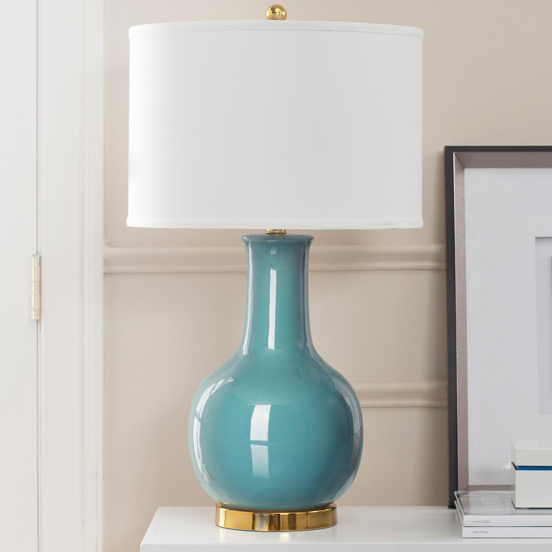 Lampe de table Sky