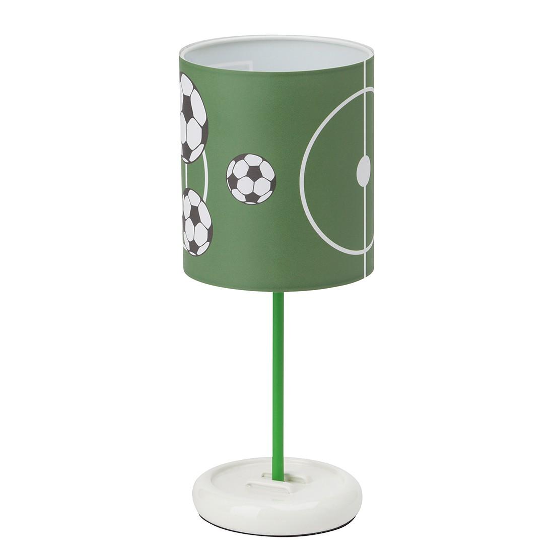 home24 Tischleuchte Soccer