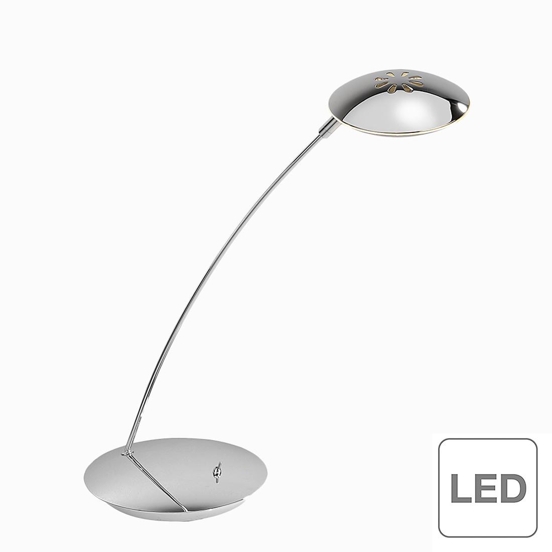 LED-Tischleuchte Tebutt