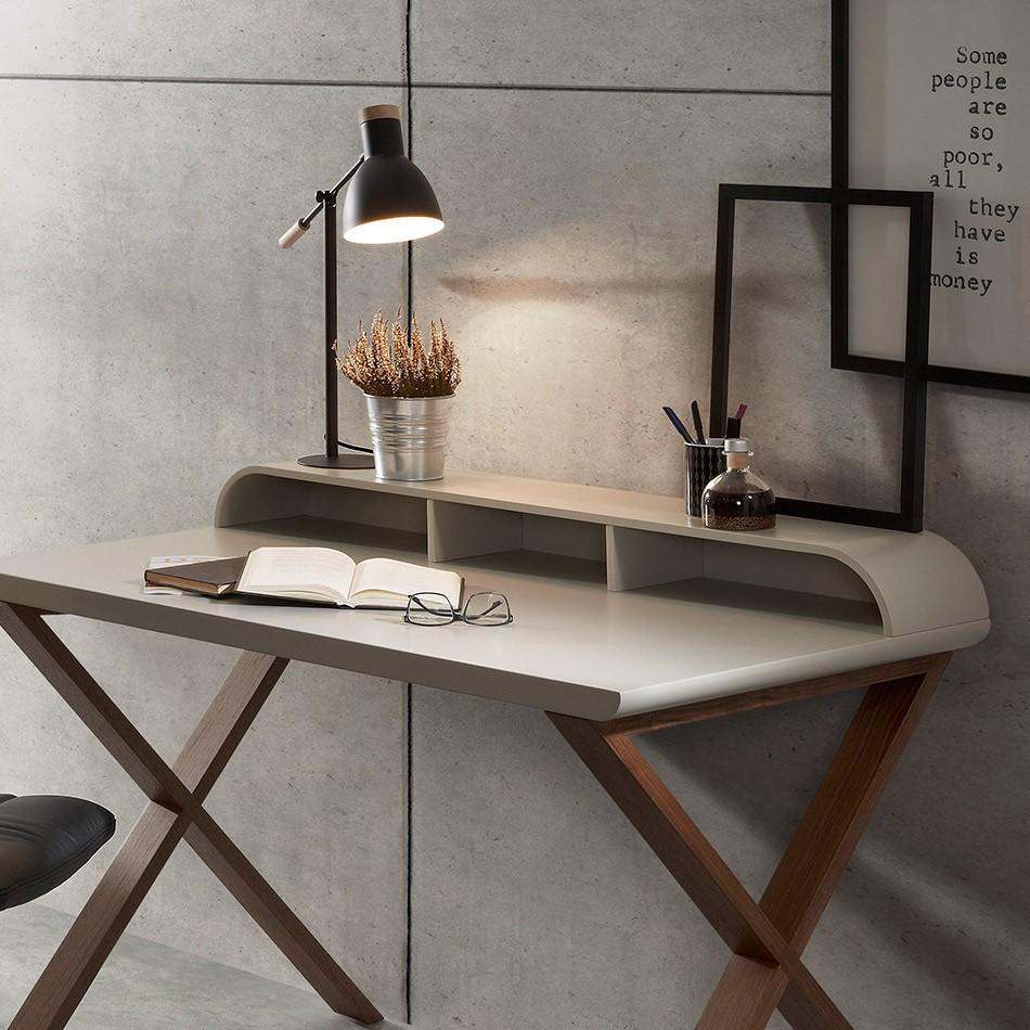 Lampe de table Tescarle II