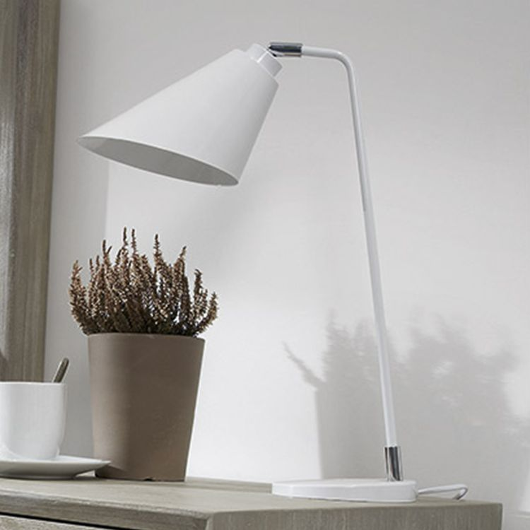 Lampe de table Tipir