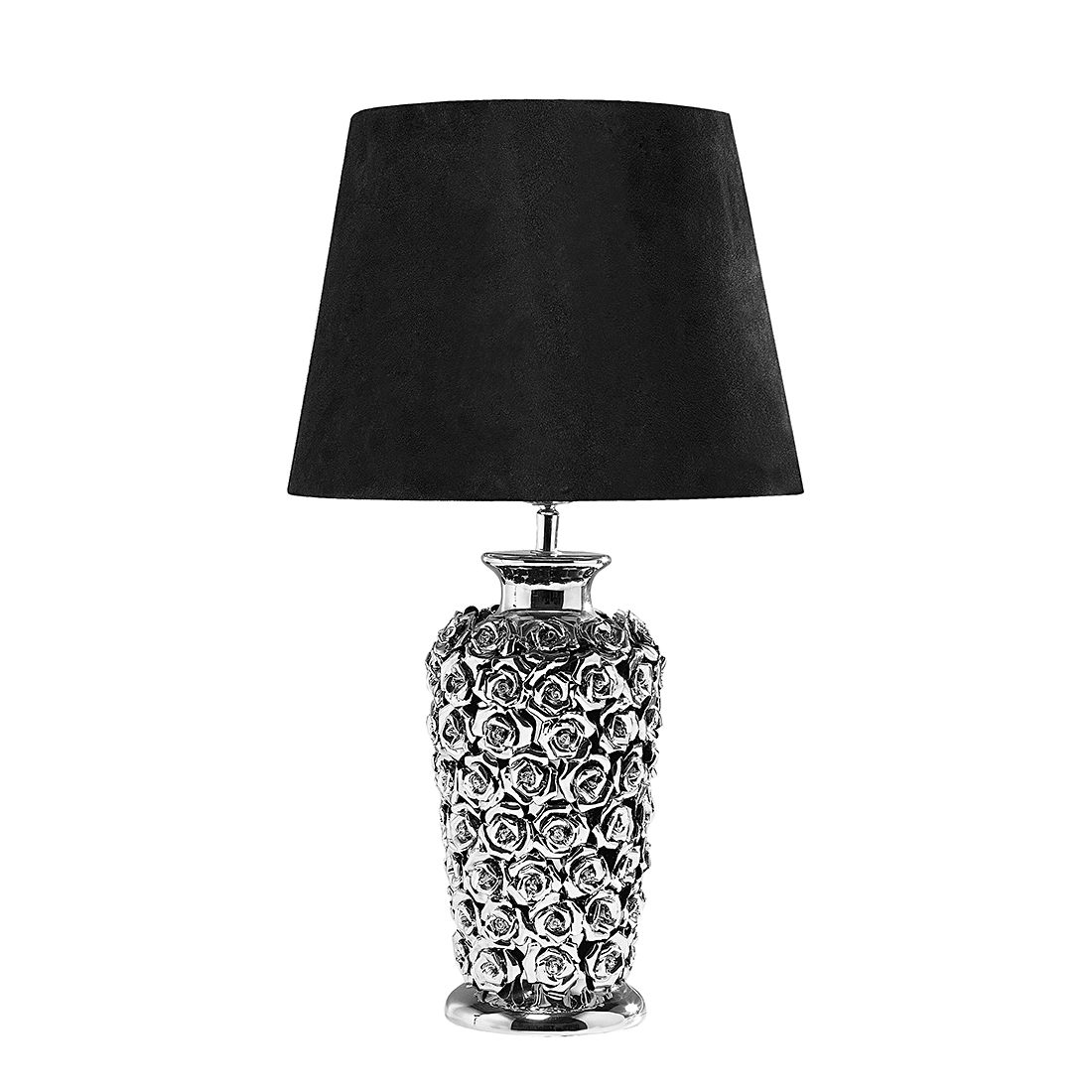 Lampe de table TL Rose Multi