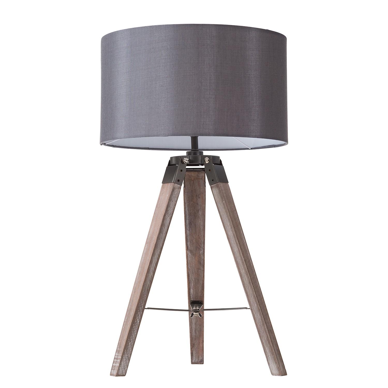 Lampe de table Tripod Pam