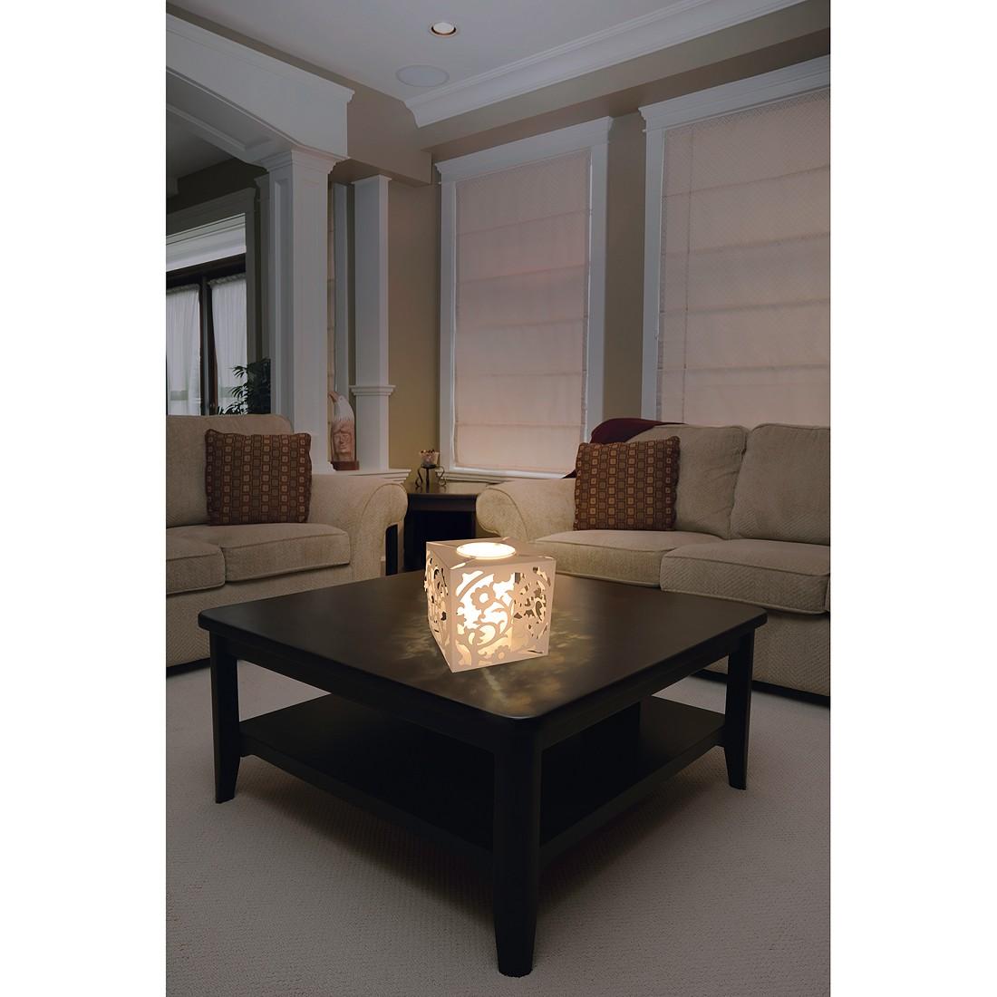 Lampada da tavolo Tulip, Naeve