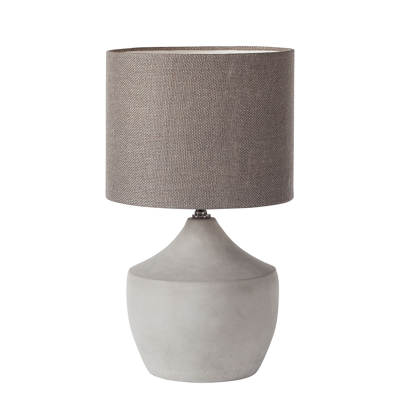 Lampe de table Tulla