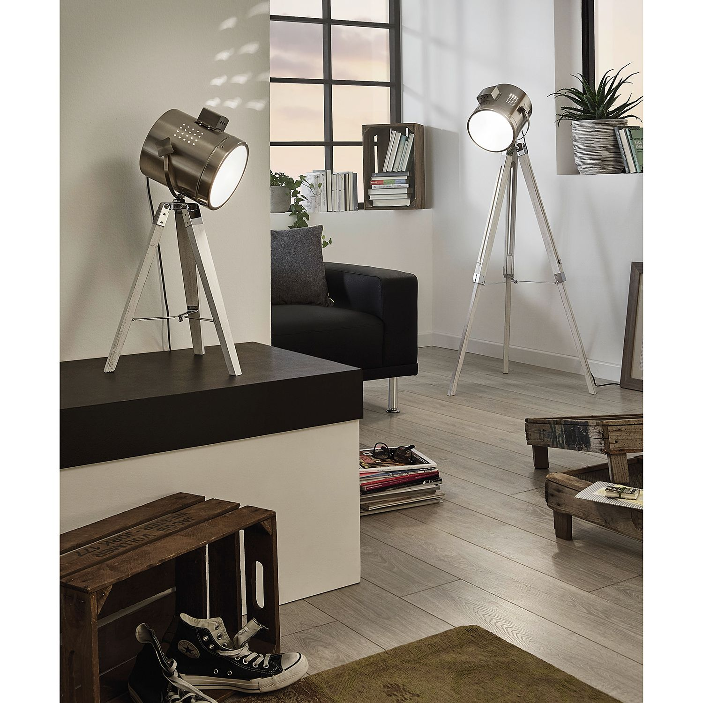 Lampe de table Upstreet