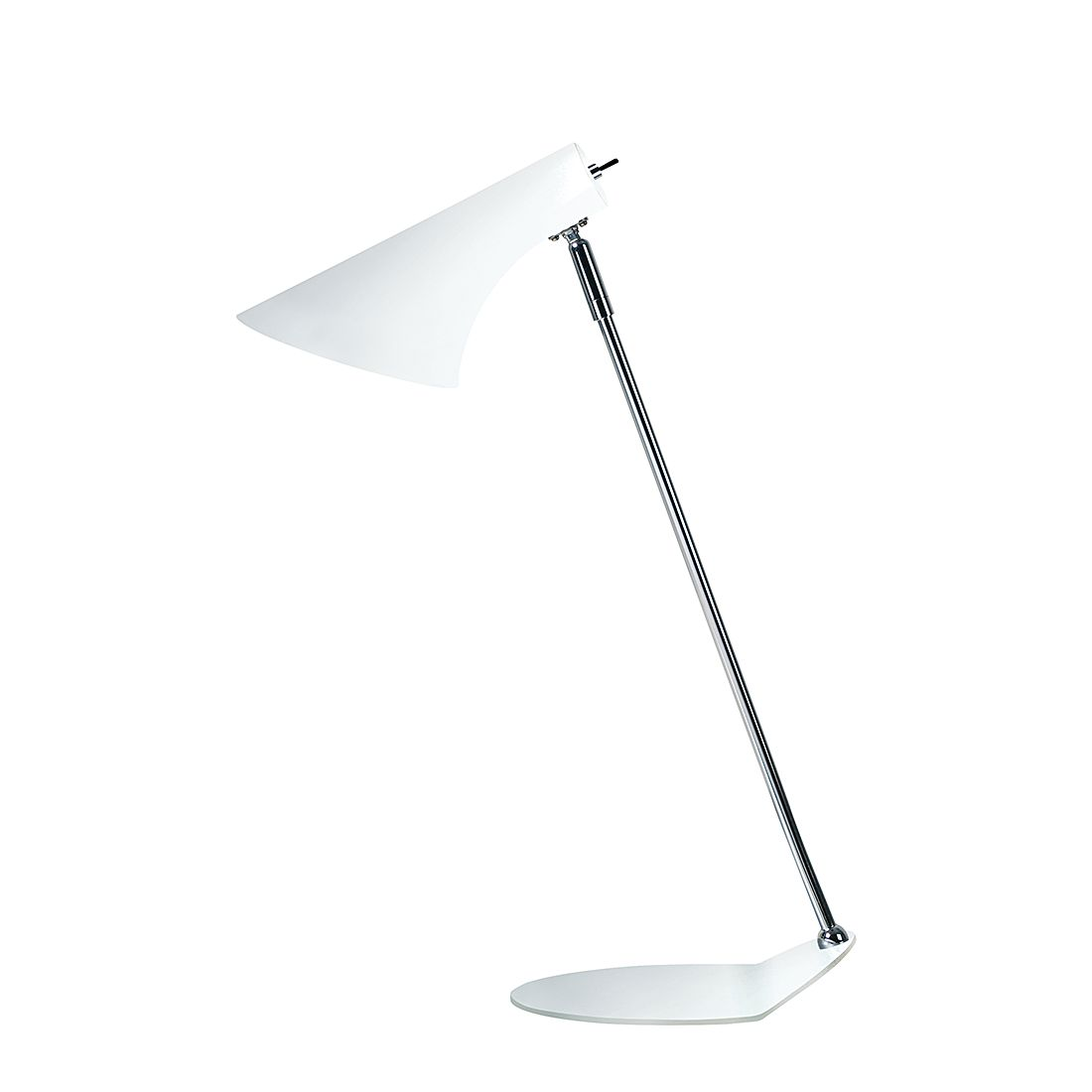 Lampada da scrivania Vanila, Nordlux