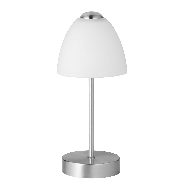 LED-Tischleuchte Varese