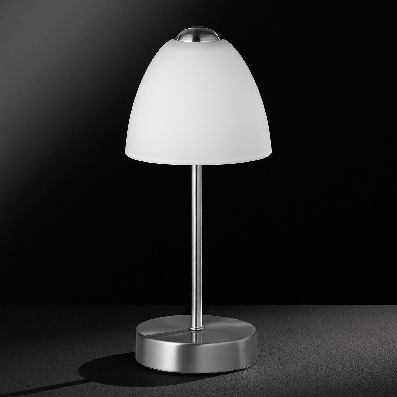 home24 LED-Tischleuchte Varese