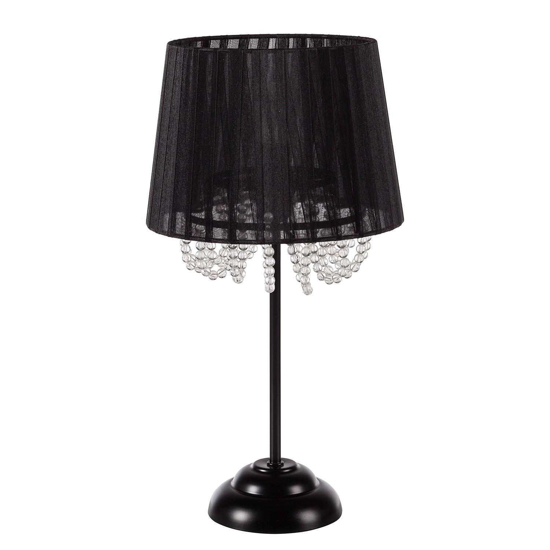 Image of Lampada da tavolo Yves, Loistaa