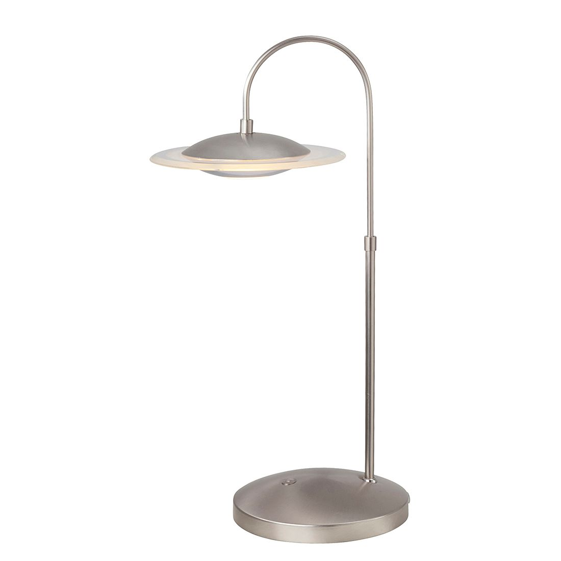 Lampe de table LED Zelena