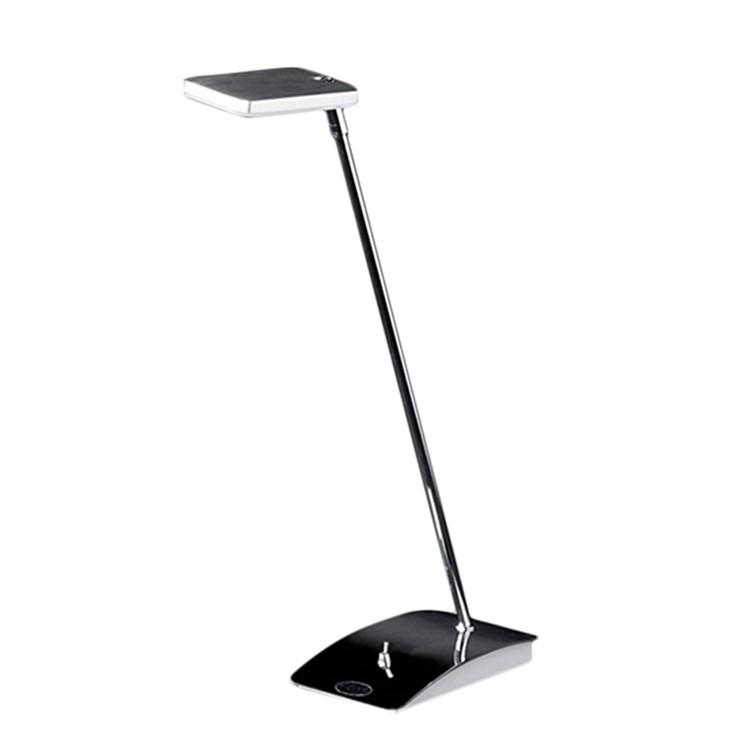 energie A+, Tafellamp Zenit 1 lichtbron, Action