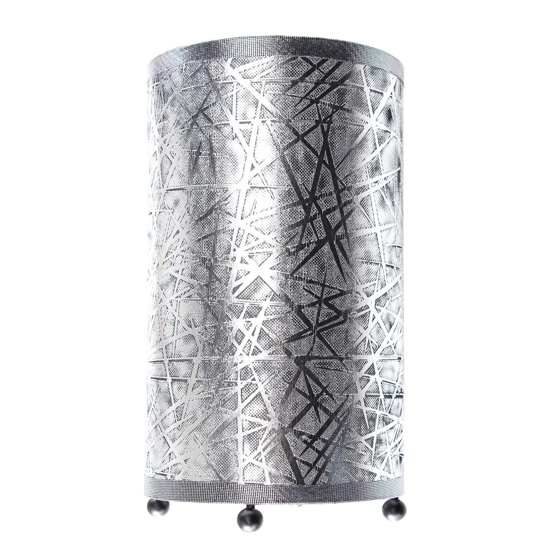 Lampada da tavolo Zylindro by Naeve, Naeve