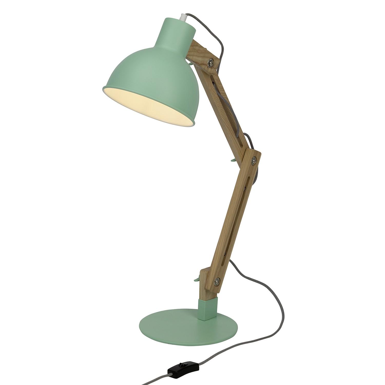 Lampe de table Elias