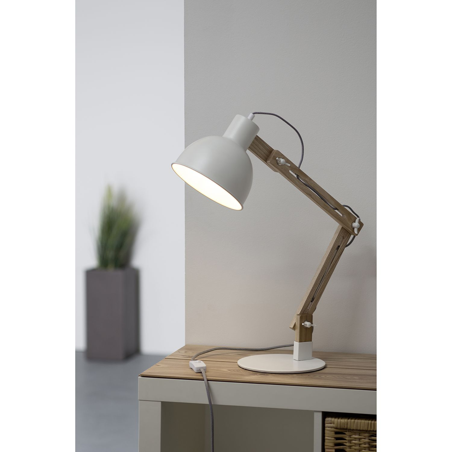Lampe de table Elias