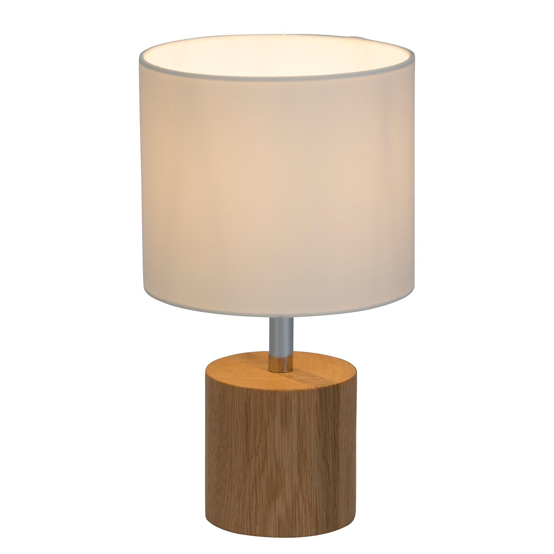 Lampe de table Plant