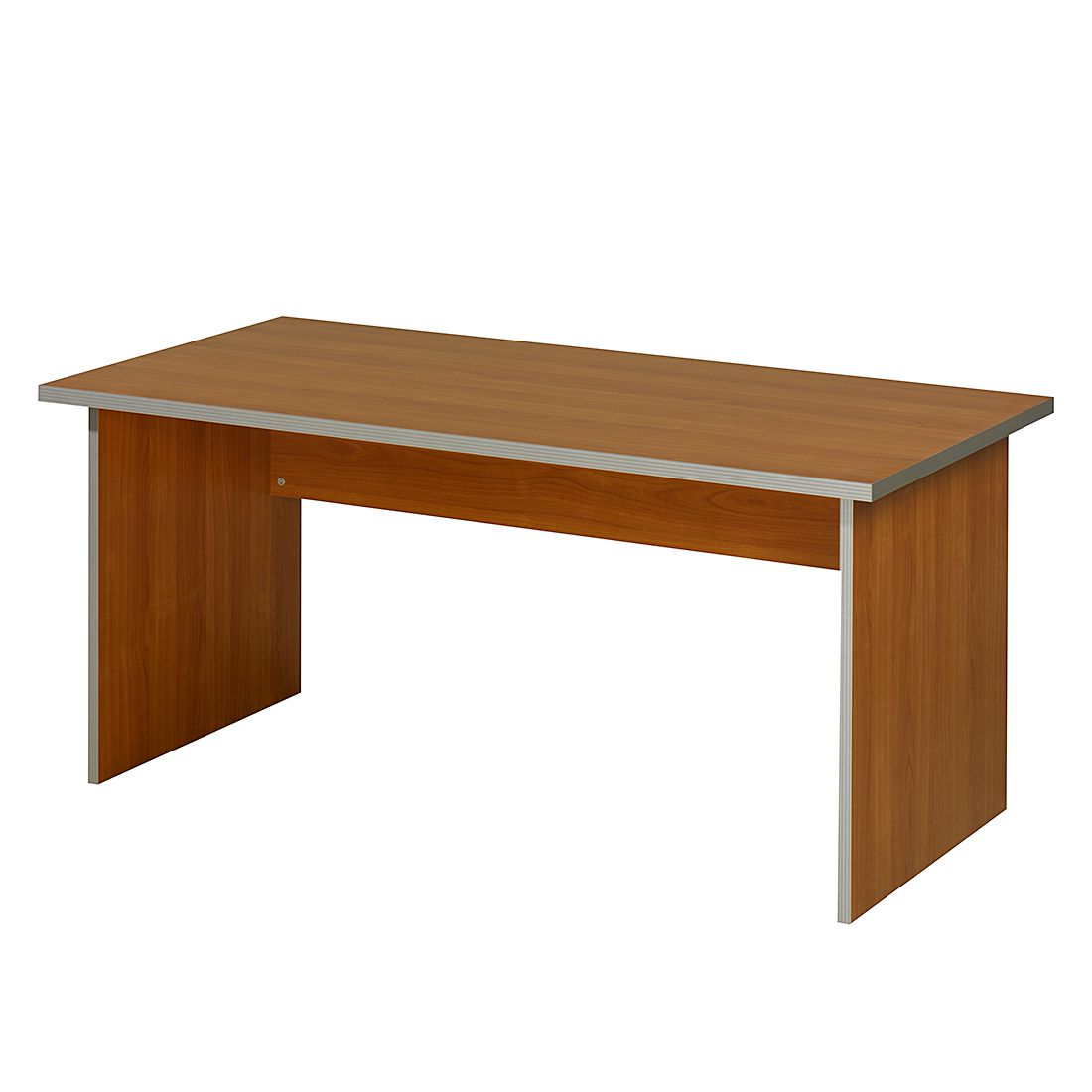 Table de bureau Kirk VII
